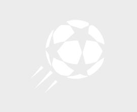 Casa Ardor 19-2-17 Allievi vs SanGiorgio